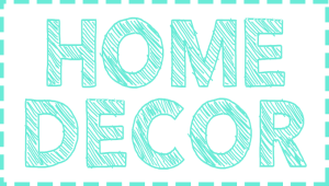 homedecortag