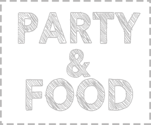 partyfoodtag