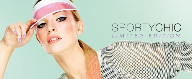 sportychic_limitededition_258143