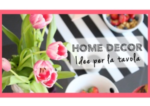 homedecortavola1